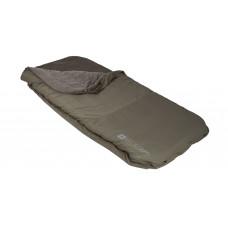 Mikado Śpiwór Enclave Fleece Sleeping Bag IS14-SB001