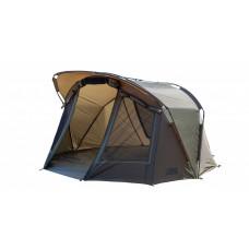 Mikado Namiot Wędkarski Enclave 2 Man Bivvy Plus