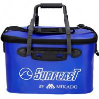 Mikado Torba Surfcast UWI-SU-004