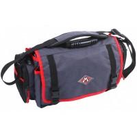 Mikado Torba Active M-Bag UWI-M002