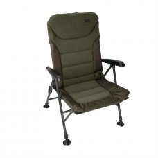 Mikado Fotel Enclave chair IS14-C001