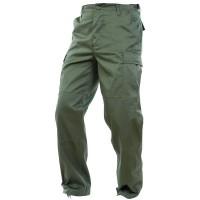 Mil-Tec Spodnie BDU Wzmocnione 11805001