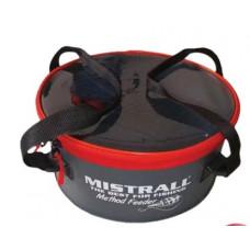 Mistrall Pojemnik Torba Method Feeder AM-6000102