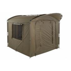 Mivardi namiot Shelter Base Station