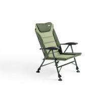 Mivardi Krzesło Fotel Premium Quattro M-CHPREQ