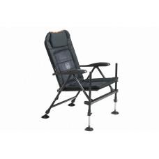 Mivardi Fotel Comfort Feeder