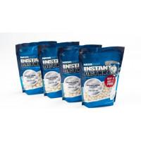 Nash Kulki Proteinowe Coconut Creme 20mm 1kg