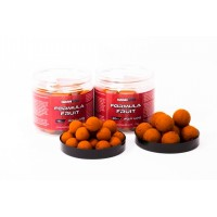Nash Tackle Kulki Przynętowe Pop-Up Formula Fruit 15mm