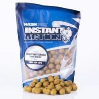 Nash Kulki Proteinowe Candy Nut Crush 20mm 1kg