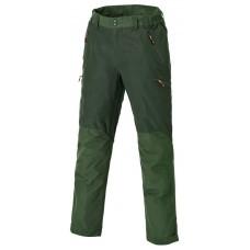 Pinewood Spodnie Myśliwskie Leksand