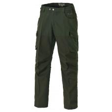 Pinewood Spodnie Schwarzwald 9686