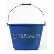 Preston Wiadro wędkarskie 18L