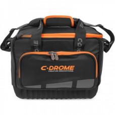Preston Torba C-Drome Bait Bag