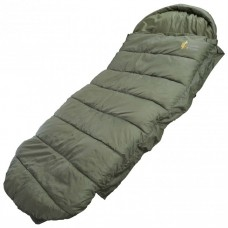 Prologic Śpiwór Cruzade 3 Season Sleeping Bag