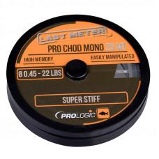 Prologic Żyłka Pro Chod Mono Clear 25m