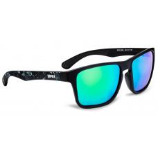 Rapala Okulary Visiongear Urban UVG-293A