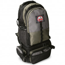 Rapala Plecak Combo 3w1