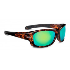 Rapala Okulary Polaryzacyjne RVG-307A Sportsman's Magnum
