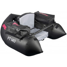Rapala Ponton do brodzenia Float Tube FT140