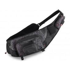 Rapala Torba na ramię Urban Sling Bag