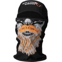 Savage Gear kominiarka beard balacava