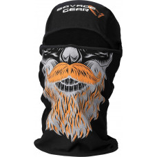 Savage Gear kominiarka beard balacava