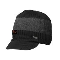 Savage Gear czapka z daszkiem Knitted Beanie