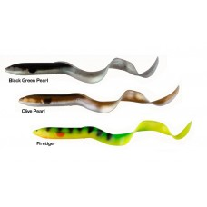 REAL EEL - READY TO FISH 20cm 38g - SAVAGE GEAR