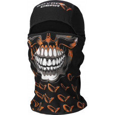 Savage Gear Skull Balaclava Kominiarka 59214