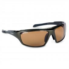 Shimano Okulary polaryzacyjne Purist