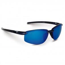 Shimano Okulary polaryzacyjne Tiagra 2