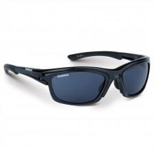 Shimano Okulary polaryzacyjne Aero