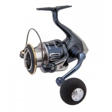 Shimano Kołowrotek Twin Power XD 4000XG