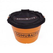 Sonubaits Osłona Na Wiadro Przykrywka Bucket Cover