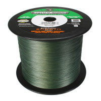 Spiderwire Plecionka Stealth Smooth 8x Moss Green Na Metry