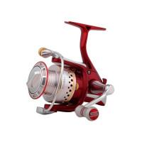 Spro Kołowrotek Red Arc 2000 Model 2019r