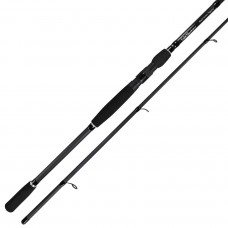 Svartzonker Wędka Black Series Spin Jigging 260cm 80g