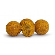 Tandem Baits Kulki Proteinowe Zanętowe Tonące Boilies 18mm 1kg Wanilia Śmietanka
