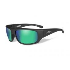 Wiley-X Okulary Polaryzacyjne ACOME07