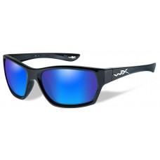 Wiley-X Okulary Polaryzacyjne SSMOX09