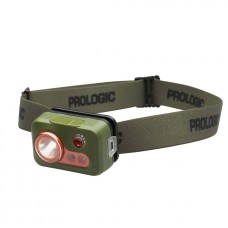 PROLOGIC LUMIAX MKII HEAD LAMP LATARKA CZOŁOWA