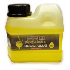 Starbaits Probiotic Pineapple Dip - Booster