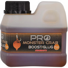 Starbaits Booster Dip Monster Crab 500ml