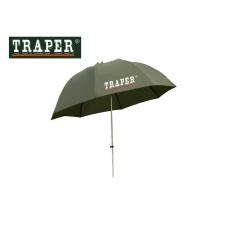 Traper parasol 5000