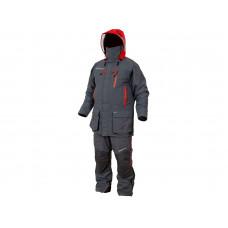 Westin Kombinezon termiczny W4 Winter Suit Extreme 3XL Steel Grey
