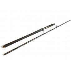 Westin Wędka W3 MonsterStick-T 2nd 240cm 150-290g