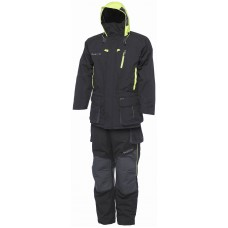Westin Kombinezon W4 Winter Suit Metal Lemon
