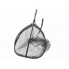 Westin Podbierak W3 C&R Landing Net XL