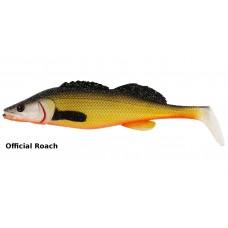 Westin Guma Ripper Zander Teez 12cm 21g Official Roach
