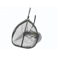 Westin Podbierak W3 CR Landing Net L